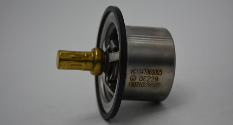 VG1500061201