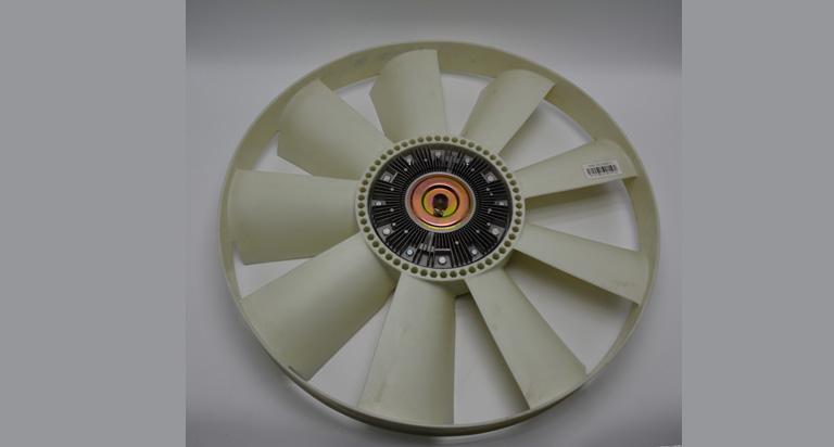 VG1246060030