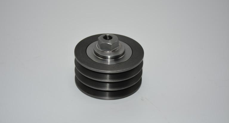 VG1560060069