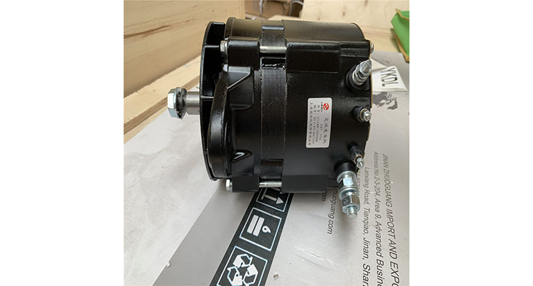 C11BB-5S9088+A