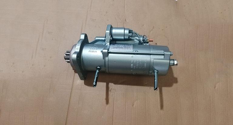 VG1560090001