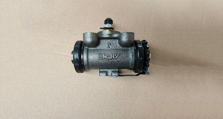 EQ1040E-3502030