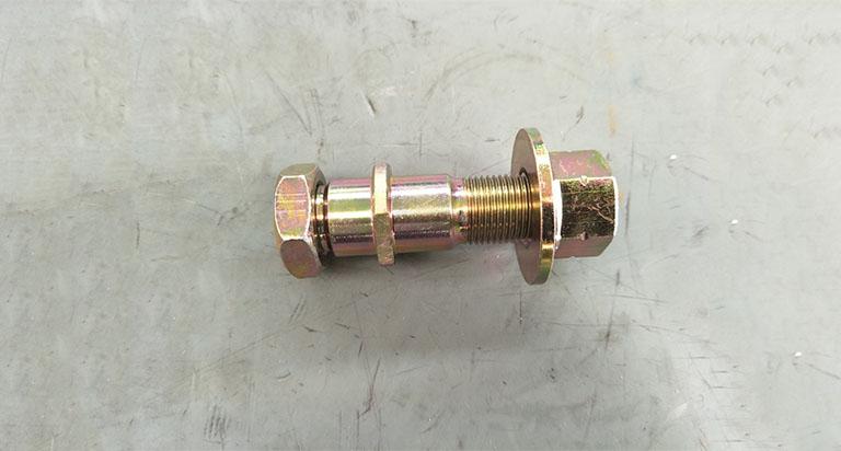 L011XA1-3404050